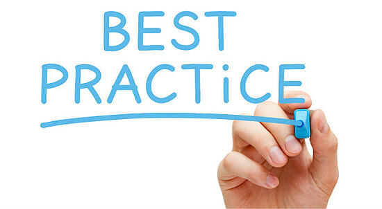 physician billing best practices