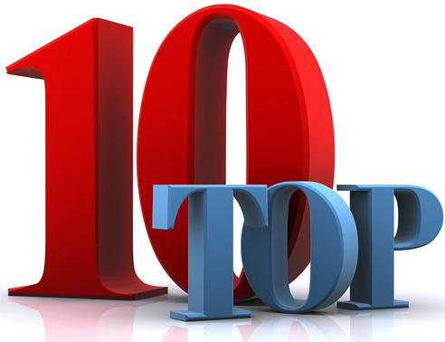 Top Ten Tools Every Medical Practice Manager Needs to Know!