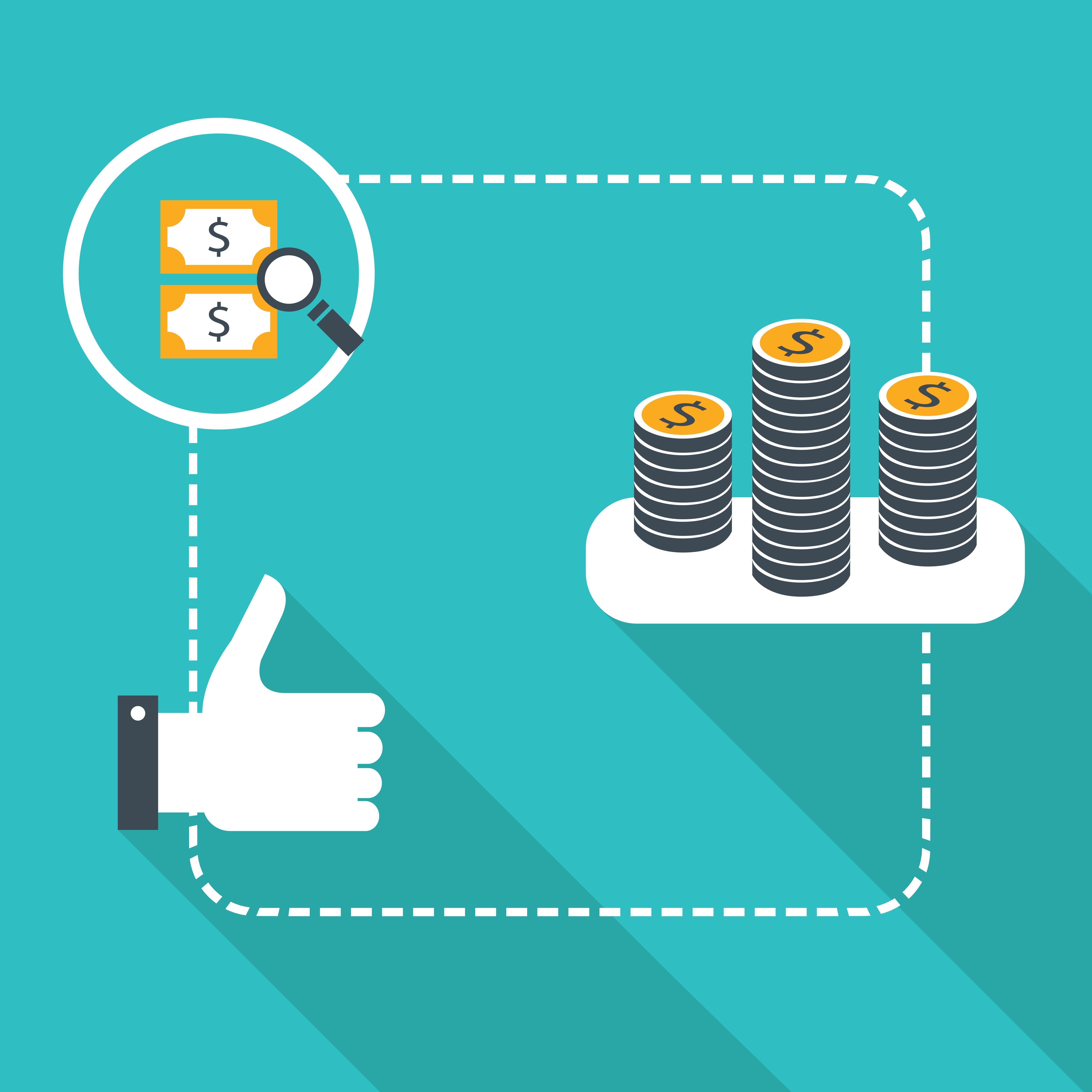 Top medical billing risks to your revenue