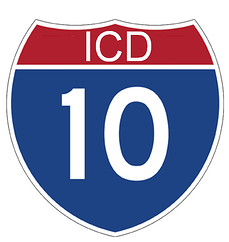 Start Now to Prevent ICD-10 Denials