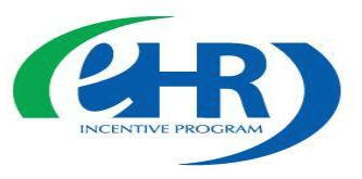 How Will the Proposed New Timeline for the EHR Incentive Program Affect Your Practice?