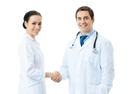 In a year of seismic change, NCG Medical will make your practice thrive