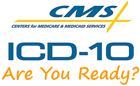 Keep Your Business's Revenue Cycle Moving with a Smooth Transition to ICD-10