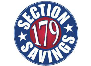 Section 179 Deduction Savings
