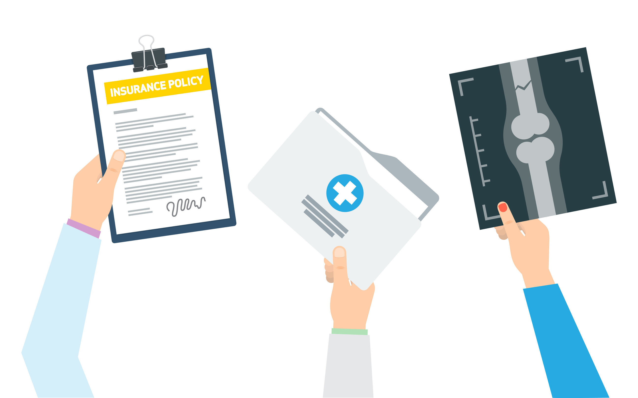 Medical Billing and Coding Best Practices