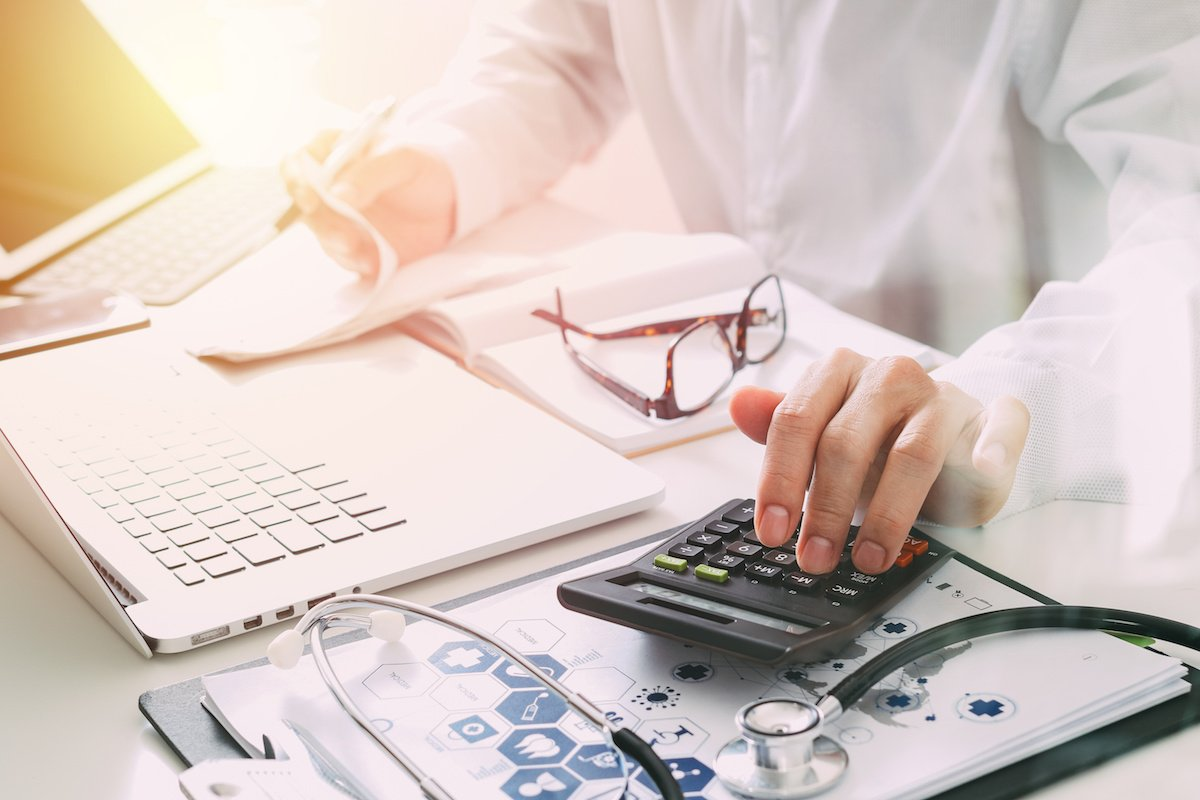 6-ways-to-prevent-medical-billing-errors-at-your-practice