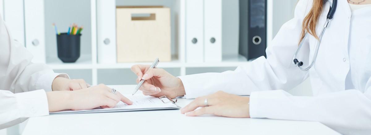 Medical billing tips for radiation oncologists