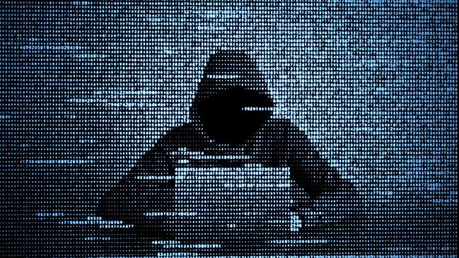 Cybersecurity Risks for Medical Practices