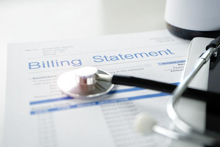 Insurance Billing