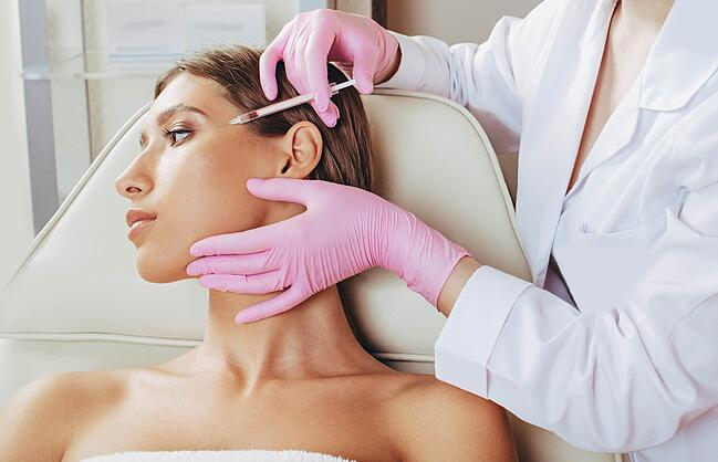 What is Cosmetic Dermatology?