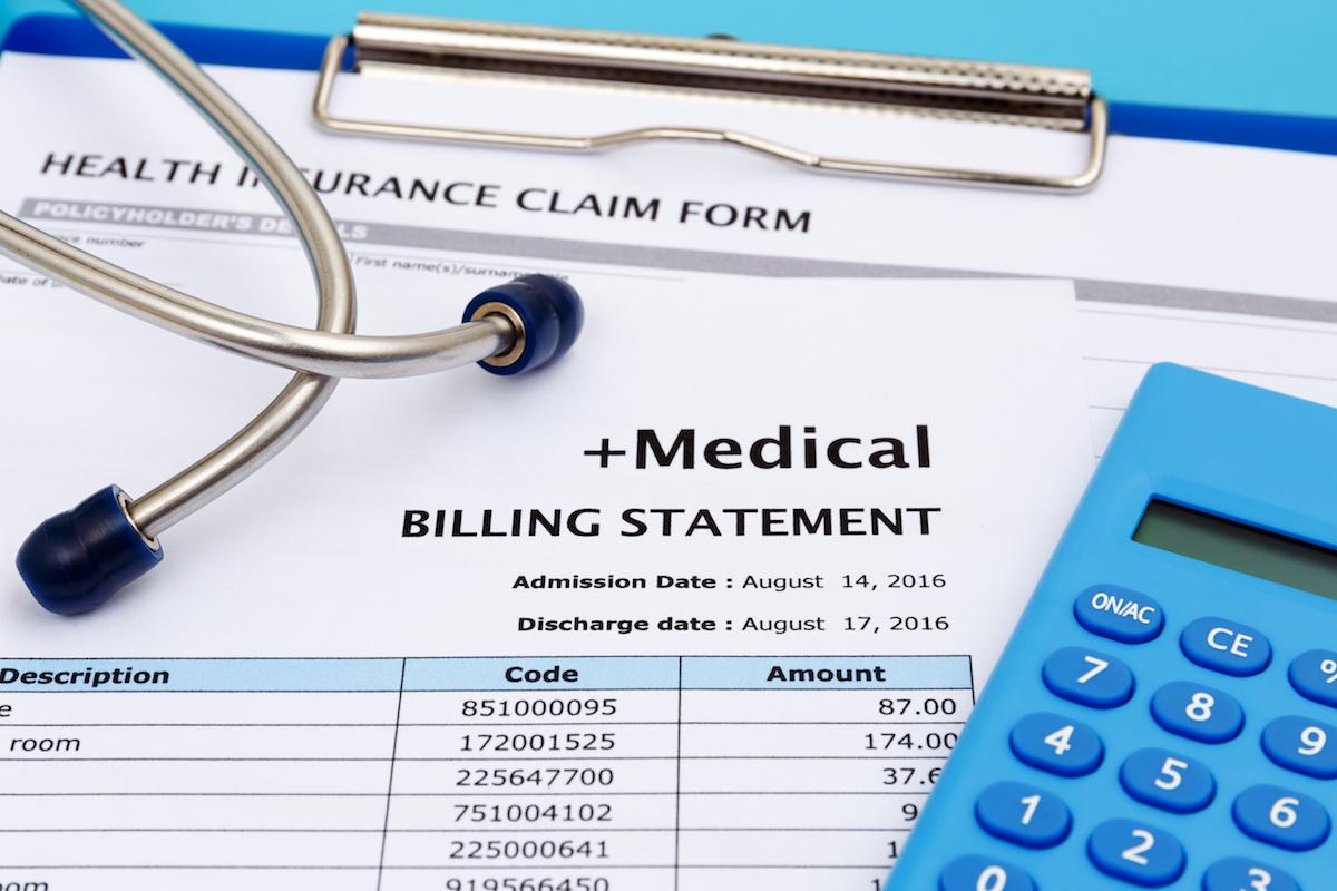 em-changes-medical-practice