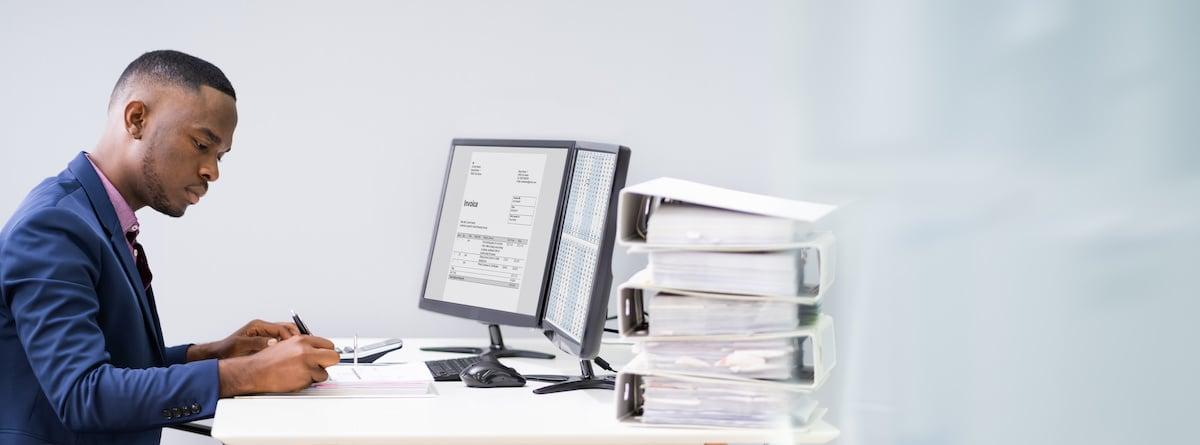external medical billing audit