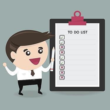 Optimize Scheduling to Improve Practice Returns
