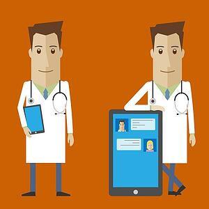 Billing for Telemedicine: The Tips You Need to Know