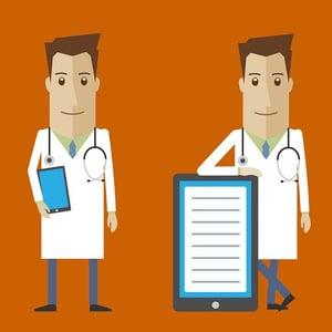 Insurers Facing New Pressure on 'Doctor Directories'