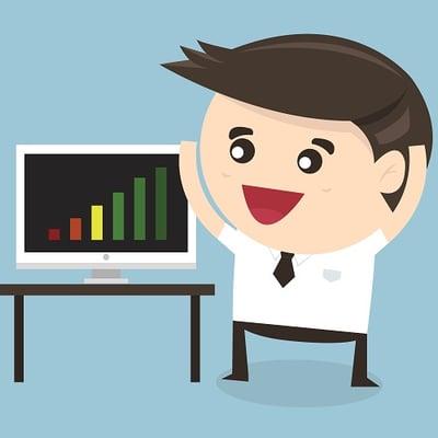 What Productivity Metrics Should You Measure?