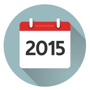 Medical Billing in 2015: 4 Takeaways from the Year that Was