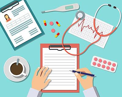 ICD-10: How to Manage the Ongoing Impact