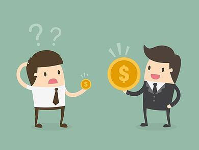 Vendor Allies: The Partners Who Help You Optimize Payment Performance