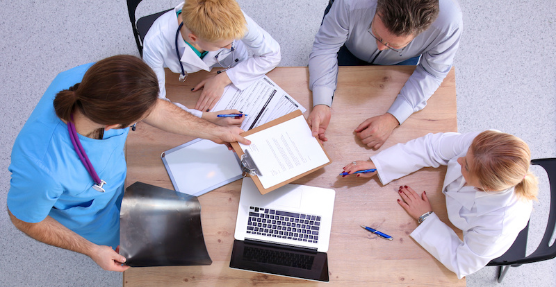 medical-team-around-table