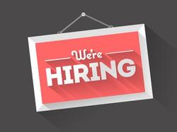 hiring_medical_staff