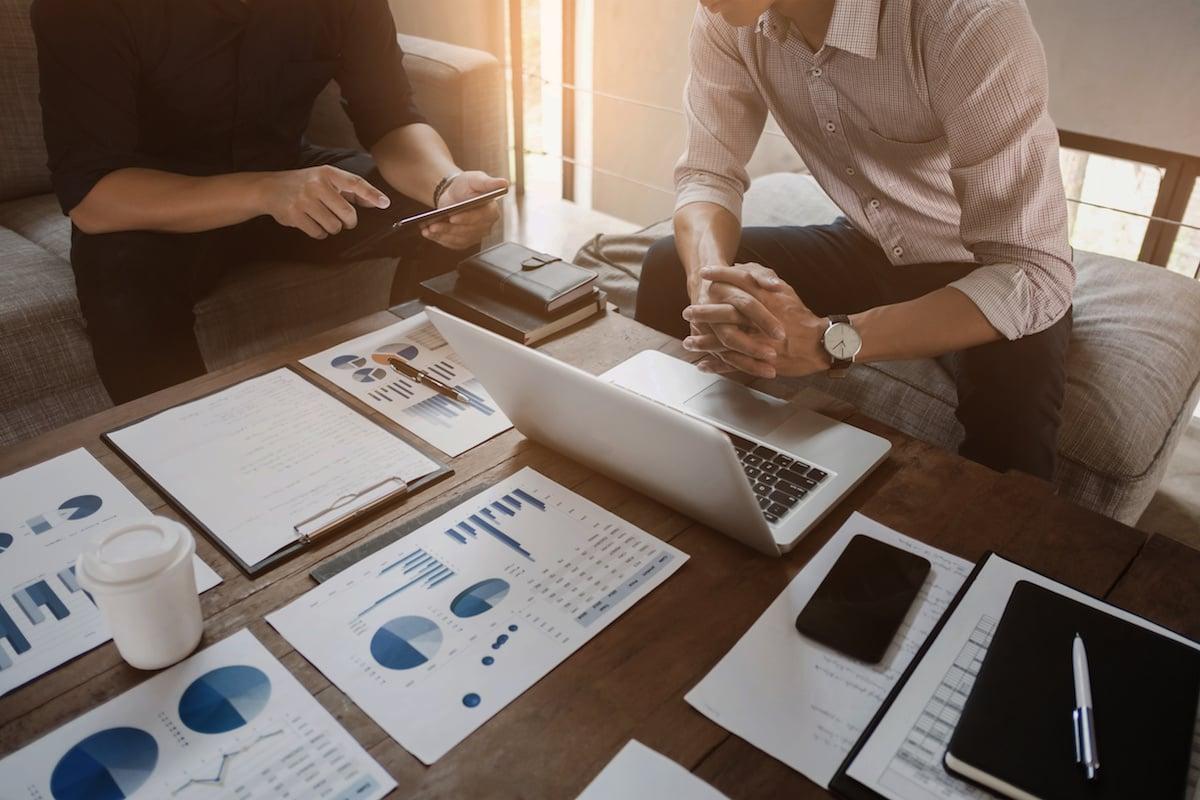 medical billing audit for medical practice-1