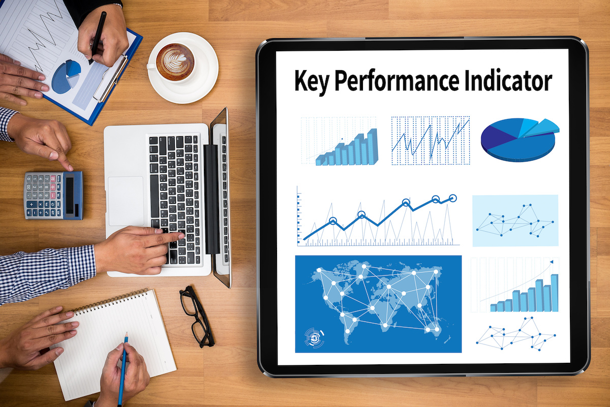 medical-billing-services-key-performance-indicators