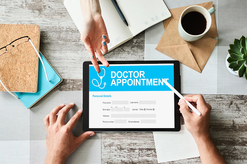 no-more-no-shows-heres-how-to-promote-appointment-adherence