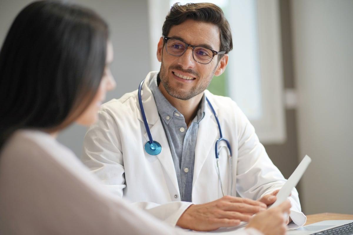 the-link-between-patient-engagement-and-reimbursement  -1
