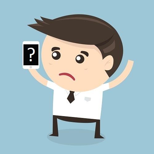 shutterstock_229604050_sad_question.jpg