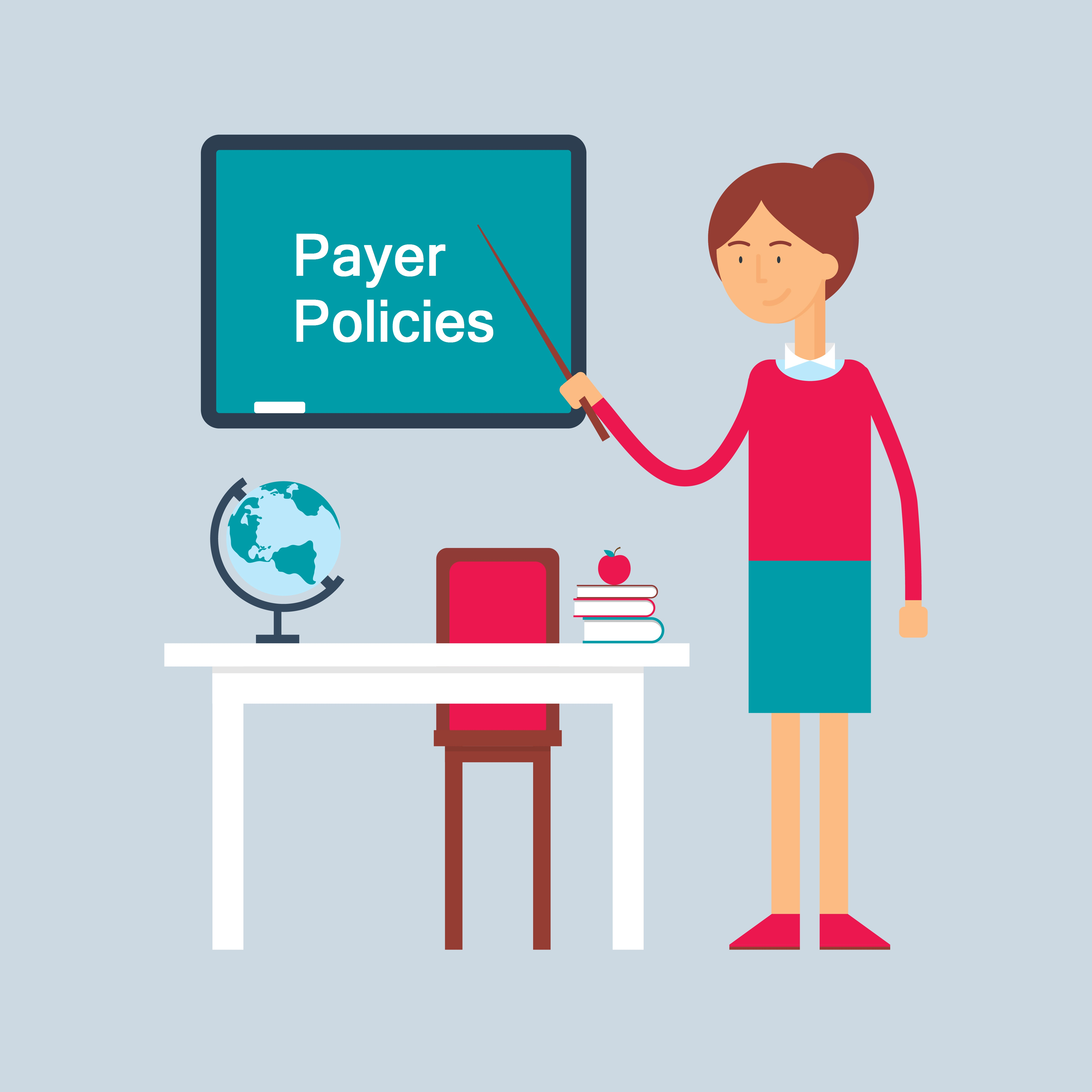 payer_policies